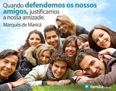 Familia.com.br | Ensinando ao adolescente a não se envolver em brigas
