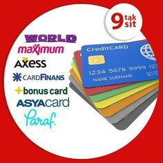modasmile.com da anlaşmalı kartlara peşin fitayına 3 taksit. +9 taksit seçeneği