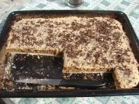 karamelove-rezy