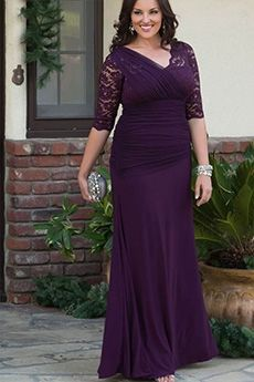 cabd340e2d5 Discover this season s covetable plus size dresses in the latest fashion. Plus  size dresses from Adrianna Papell