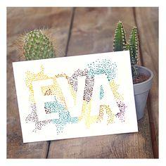 Diy Birthday, Happy Birthday Cards, Birthday Card Drawing, Karten Diy, Doodle Lettering, Cards For Friends, Planner, Halloween Cards, Diy Cards