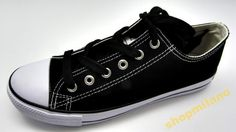 Trampki damskie wiązane 8223-1 black rozm. 36-41 http://allegro.pl/trampki-damskie-wiazane-8223-1-black-rozm-36-41-i3450857098.html
