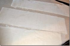 DSC_2844-001 Tile Floor, Flooring, Tile Flooring, Wood Flooring, Floor