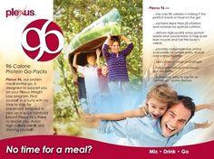 www.Lgrove.myplexusproducts.com