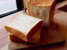 「食パン」560円もしっかりゲット