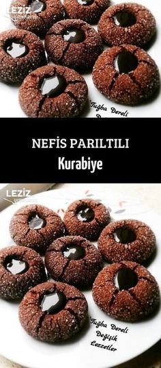 Nefis Parıltılı Kurabiye – Leziz Yemeklerim diy food – Very Recipes 2020 Diy Party Food, Diy Food, Donut Recipes, Cookie Recipes, Donut Store, Biscuits, Cinnamon Roll Cookies, Frozen Meals, Diy Cake