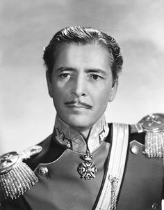 Movies Photograph - The Prisoner Of Zenda, Ronald Colman by Everett Ronald Colman, Vintage Hollywood, Classic Hollywood, The Golden Years, Classic Movie Stars, Marilyn Monroe Photos, Yesterday And Today, British Actors, Style Icons