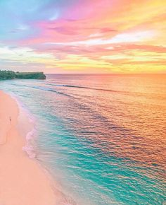 📸 by @iwwm  Bali ~ Indonesia 🇮🇩 #BestDiscovery