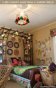 1000 Images About Do It Yourself Home Decor On Pinterest Do It Yourself Home Decor And Home