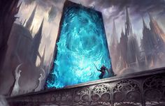 http://media.wizards.com/images/magic/daily/li/li218_hover_barrier.jpg