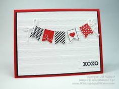 stampin up banner - Google Search