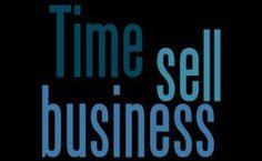 Time to #Sell Your #Business in 2016!  #BizON #myBizON