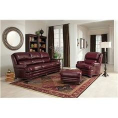 Furniture Mart USA on Pinterest