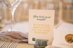 Top Tips: A guide to Wedding Reception stationery Wedding Favor Table, Unique Wedding Invitations, Wedding Guest Book, Wedding Stationery, Wedding Themes, Wedding Reception, Stationery Items, Signature Cocktail, Wedding Story