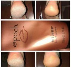 Nu Skin, Epoch Sole Solution, My Beauty, Hair Beauty, Best Skincare Products, Tattoo Quotes, Knowledge, Wisdom, Skin Care