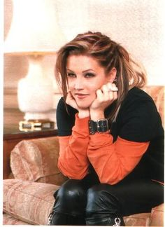 Lisa Marie Presley Photo:  This Photo was uploaded by priscillapresley. Find other Lisa Marie Presley pictures and photos or upload your own with Photobu...