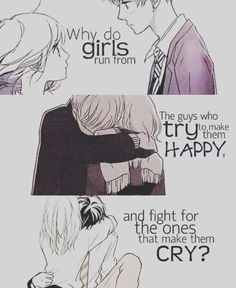 trendy quotes for him night people Sad Anime Quotes, Manga Quotes, Happy Quotes, Funny Quotes, Dark Quotes, Les Sentiments, Anime Life, Super Quotes, Quotes For Him