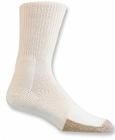 Improve Performance With High-Quality Tennis Socks Thorlo Socks, Tennis Socks, Running Socks, Black Media, Crew Socks, Pairs, Outdoors, Medium, Nice
