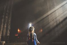 Child Photography, Everyday Documentary, Group Projects, The World Beyond Your Front DoorOctober 13, 2015 Another Armenian Church By Kirsty Larmour