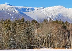 """It has been a stunningly beautiful day in Stowe!  #stowemt #whystowe #MountMansfield"""