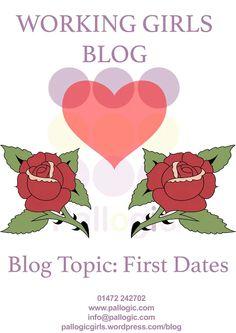 check out this weeks new girly blog https://pallogicgirls.wordpress.com/blog/