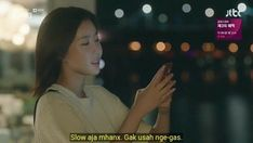 ❞ Imagine Nonbaku Humor All the names and the pictures inside this story are credit to owner. Quotes Drama Korea, Korean Drama Quotes, Memes Funny Faces, Funny Kpop Memes, All Meme, Love Memes, Jokes Quotes, Film Quotes, Drama Funny