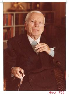 The last formal portrait of Charlie, taken at home on his birthday, April 16th, 1977.
