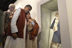 Headlines: Malala weeps at sight of bloodied school uniform