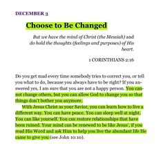 Christian Quotes - Love this!