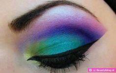 Make-up mania 9