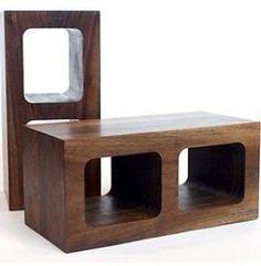 walnut-cinder-blocks-designed-by-sergio-silva.jpg (287×294)