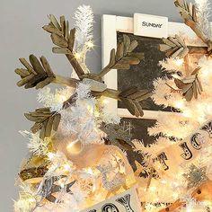Stern holzstiele selber basteln idee christbaumspitze for Christbaumspitze selber basteln