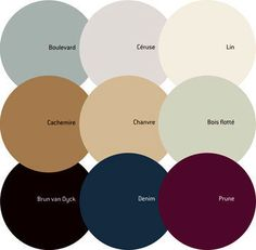Peste 1000 de idei despre nuancier tollens pe pinterest couleur peinture cu - Tollens prestige premium ...