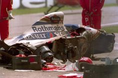 Formula 1 and the Relationship Between Death, Danger, Safety and Popularity — F1 became popular, in part, because of the danger the drivers faced every time they jumped in their cars. Now, much (but not all) of that danger is gone...how does that affect the popularity of the sport?