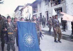 Cogito ergo sum: Η CIA και ο γιουγκοσλαβικός εμφύλιος (μια συνέντευ...
