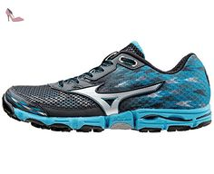 d073a6bacc Mizuno Wave Hayate 2 Women's Chaussure Course Trial - AW15 - 38.5 -  Chaussures mizuno (