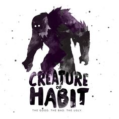 New series.New year 2015 Fresh Life Church Church Backgrounds, Church Graphic Design, Creature Of Habit, Background Ideas, Youth Ministry, New Series, Make Me Happy, Being Ugly, Creatures