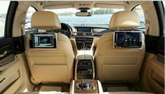 5 Armored Cars More Expensive And Luxurious In The World - Most Reliable Luxury Cars