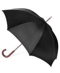 Hamsa Hand Vintage Umbrellas Reverse Folding Umbrella Windproof UV Protection Umbrella Inside Out Upside Down for Car Rain Outdoor with C-Shaped Handle