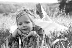 Communieshoot Elise op de Venusberg (Meldert 3560)   #lummen #meldert # limburg #communie #lentefeest #canon #canon5dmark2 #fotoshoot #fashion #childeren #child #kind #fotografie #bloemen #design #excited #greatlocations #meldert #elise #peterguedens #photography #peter_guedens_photography