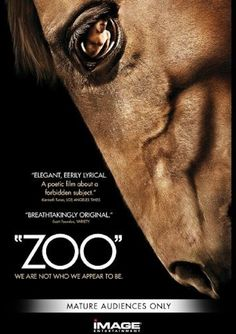 Zoo   13 Chilling True Crime Documentaries To Keep You Up At Night