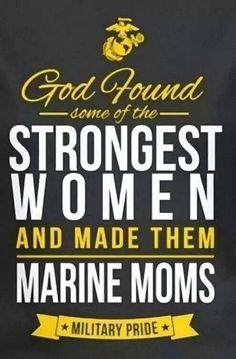 This can be a tee ! Marine Mom Quotes, Usmc Quotes, Quotes Quotes, Military Quotes, Life Quotes, Romantic Love Quotes, Love Quotes For Him, Poem For My Son, Long Distance Love Quotes