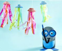 Crafts for your kids on pinterest macaroni macaroni crafts and