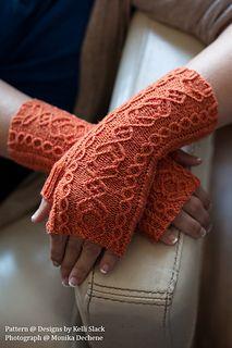 Kslack_knits-2015-apr_109_small2