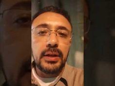 Comunistas e Sírios ameaçam invadir delegacia para libertarem companheiros!