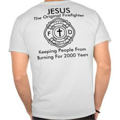 ==>Discount          Christian - Jesus - Firefighter Tshirts           Christian - Jesus - Firefighter Tshirts so please read the important details before your purchasing anyway here is the best buyShopping          Christian - Jesus - Firefighter Tshirts lowest price Fast Shipping and save...Cleck See More >>> http://www.zazzle.com/christian_jesus_firefighter_tshirts-235797696070136186?rf=238627982471231924&zbar=1&tc=terrest
