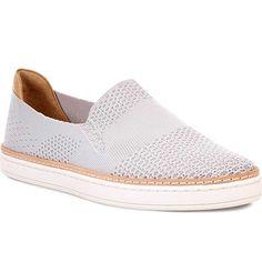 ugg sammy slip on sneaker Nike Roshe, Slip On Sneakers, Slip On Shoes, Women's Shoes, Shoes Sneakers, Old Lady Shoes, Uggs, Most Comfortable Sneakers, Girls Heels