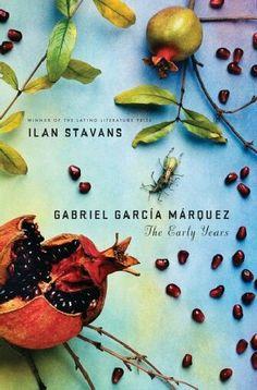 Illustration book cover.