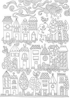 good vibes coloring book - Google Search