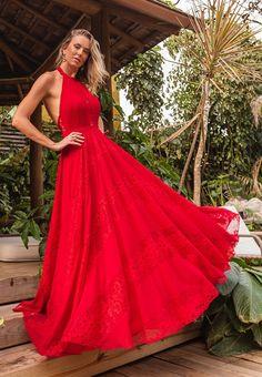 Evening Dresses, Prom Dresses, Wedding Dresses, Fashion Over 50, Fashion Looks, Model Poses Photography, Glamorous Dresses, Dress Skirt, Clothes